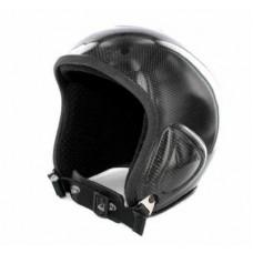X-Sport Helmet by Bonehead Composites