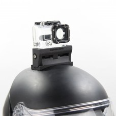 ProCut2 KISS GoPro Camera Mount Kit
