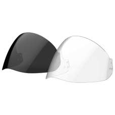 Cookie G3 Visor