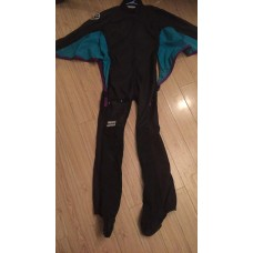 Used BEV camera Camera Suit - 5'6 to 5'9