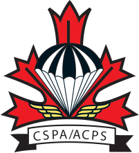 CSPA Dropzone