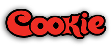 Brand: Cookie Composite