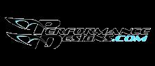 Brand: performance Designs