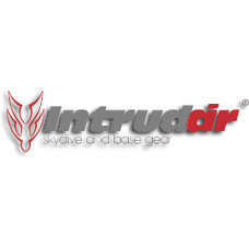 intrudair jumpsuits